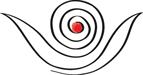 Osteopathie Tretau – Logo